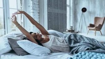 Estudio: Las mujeres que madrugan tienen mejor salud