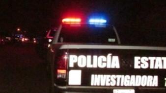 Mientras conducía a exceso de velocidad, arrestan a hombre por delitos sexuales en Hermosillo