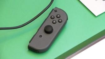 Amazon Prime da 12 meses de Nintendo Switch a sus subscriptores