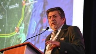 Steer Davies y PwC hacen plan maestro del Tren Maya