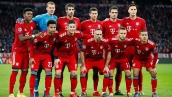 ¡El más caro de la historia! Bayern Munich contrata defensa por cifra récord