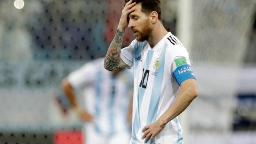 Aprobados y aplazados los equipos sudamericanos antes de Copa América