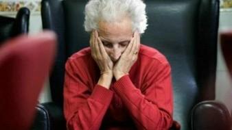 Encuentra estudio la relación entre la diabetes no tratada y el Alzheimer