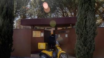 Ofrecen a FBI datos robados de embajada norcoreana en España; participó un mexicano en el robo