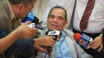 Perseguido por su gobierno, periodista en Honduras relata su éxodo