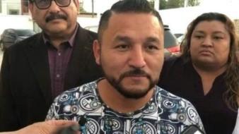 Visita 'El Mijis' Tijuana