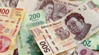 México supera expectativas del mercado y actividad económica crece más de lo esperado en enero