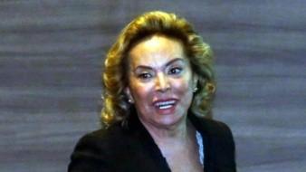 ¿Habrá acercamiento de Elba Esther Gordillo con el gobierno de AMLO?