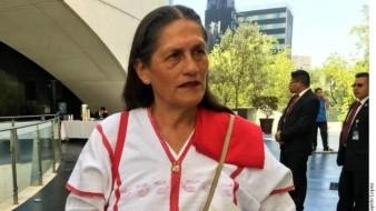Iglesia católica critica a Jesusa Rodríguez por insultar a quien no piense como ella