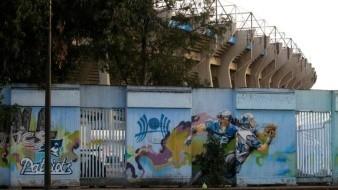 ¡Con los ojos encima! NFL vigila constantemente al estadio Azteca