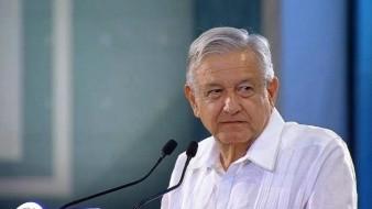 Bancos de México anuncian reducción a cero en el cobro de comisiones en cuentas digitales