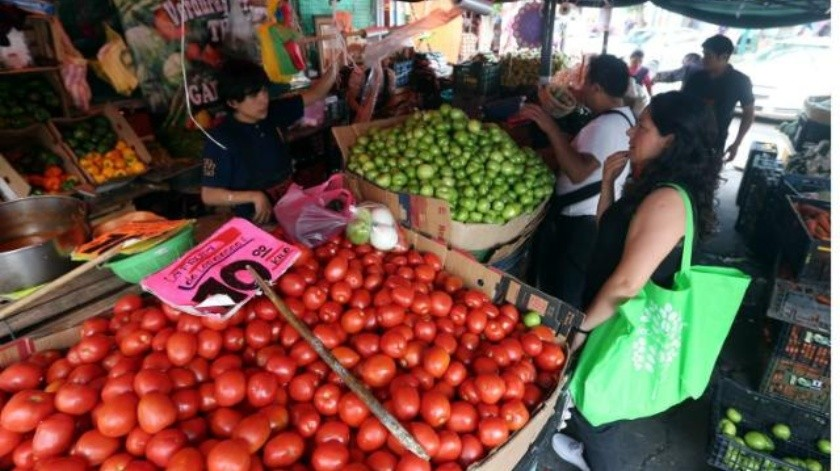Hermosillo se ubica con inflación por encima del promedio nacional