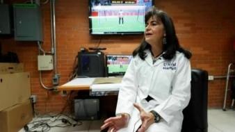 México utiliza videojuegos para curar a pacientes con daños neuronales