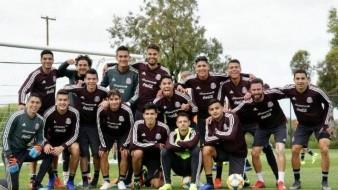¡Se cobran ''Aztecazo''! ex estadio de NFL prohíbe acceso a selección mexicana