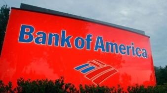 Bank of America señala que hay confianza y credibilidad en México por eso se aprecia el peso