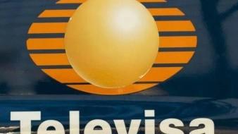 Televisa Deportes correrá a varios de sus talentos