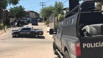 Bajan homicidios dolosos en 9 de 13 ciudades violentas de México: Fiscalía