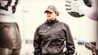 ¡Histórico! dos mujeres entrenarán en NFL; Bucaneers de Tampa Bay las contrata