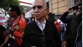 Prevé Alfonso Romo crecimiento de 1.6 a 1.8 para 2019 en México