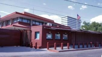 Tendrá Consulado de EU nueva sede en Hermosillo