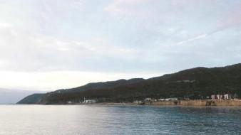 Lo que parecía imposible: Escaparon de las Islas Marías