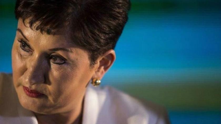 Ordenan arresto de Thelma Aldana, ex fiscal de Guatemala que quiere ser presidenta