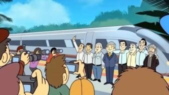 Costo de Tren Maya podría aumentar hasta diez veces más: IMCO