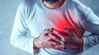Causan más muertes en Sonora males del corazón
