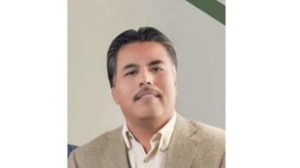 Alistan manifestaciones para exigir esclarecimiento de asesinato de periodista en Sonora