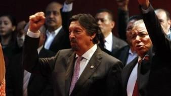 Socio de Gómez Urrutia es acusado de lavado; también fue operador de Javier Duarte