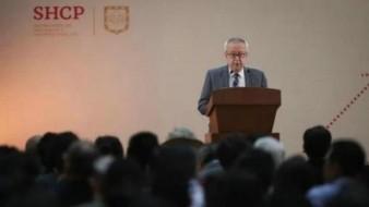 Arranca Foro Nacional Planteando Juntos la Transformación de México