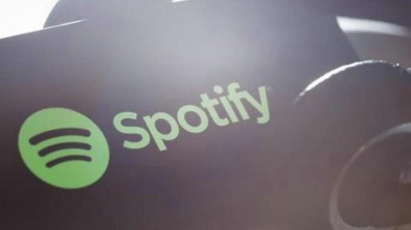 Spotify presenta queja oficial contra Apple Music