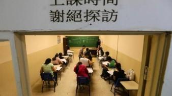 Comunidad china: las raíces que no se olvidan