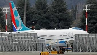 Boeing 737 Max 8 no opera en Hermosillo