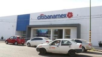 Citibanamex ve difícil que AMLO logre aumentar producción petrolera de Pemex