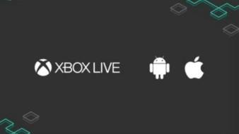 Anuncia Microsoft expansión para llegar a un mayor número de jugadores con Xbox Live