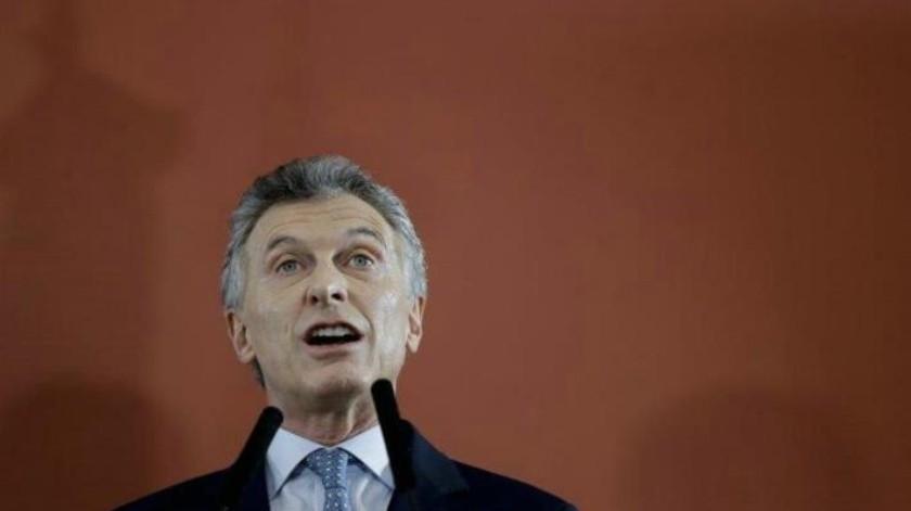 Inflación en Argentina, la segunda más alta de la región después de Venezuela