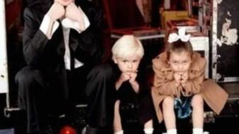 Hijos del Rey del Pop demandarán a presuntas víctimas de abuso sexual de 'Leaving Neverland'
