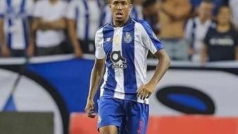 Por su rapidez, Real Madrid ficha al brasileño Eder Militao
