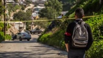 Percepción de violencia es menor a la reportada años atrás: Investigador