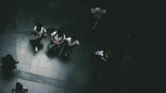 Adolescentes difunden video sexual y extorsionan a compañeros; las vinculan a proceso