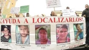 Son exonerados 21 implicados en caso Tierra Blanca; permanecerán detenidos