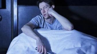 Dormir poco te hace alejarte de las personas, dice estudio