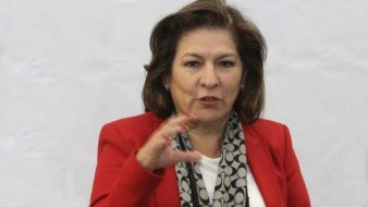 Registran 639 secuestros durante gobierno de AMLO; Veracruz encabeza la lista