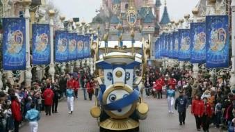 ¿Por qué preocupaba la fusión entre Disney y Fox?