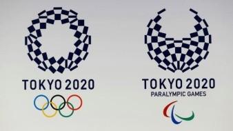 Faltan 500 días para los Juegos Olímpicos de Tokio