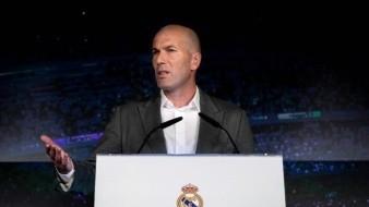 ¡Por eso volvió!, ¿qué le falta ganar a Zinedine Zidane en su laureada carrera?