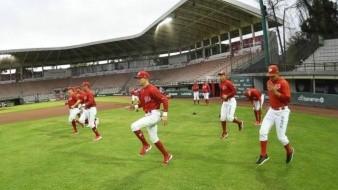 Ticketmaster arruina la inauguración del nuevo estadio de los Diablos Rojos del México
