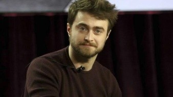 Fallece tras larga batalla, niña con cáncer que recibió video de 'Harry Potter'