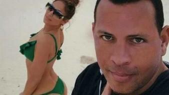 Alex Rodríguez responde a acusaciones de infidelidad por parte de José Canseco